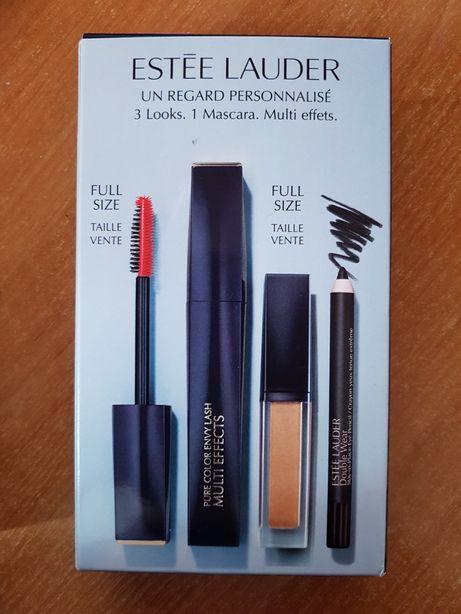 Kosmetyki firmy Estee Lauder