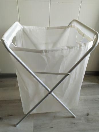 Torba na pranie JALL