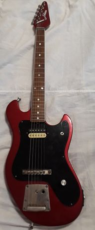 Акустическая гитара Jolana