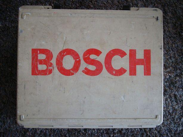 Bosch wiertarka GBH24VRE GBH 24 VRE walizka