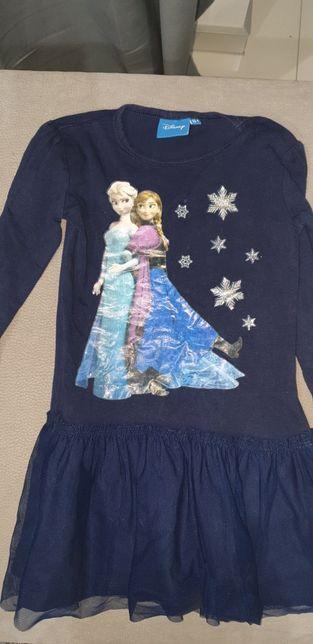Sukienka 104cm