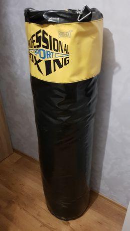 Worek bokserskii