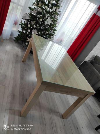 Stół do jadalni DĄB SONOMA