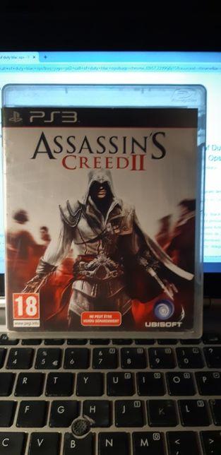 3 jogos PS3 originais
