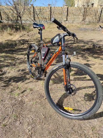 Продам Велосипед OPTIMABIKES 29 КОЛЁСА