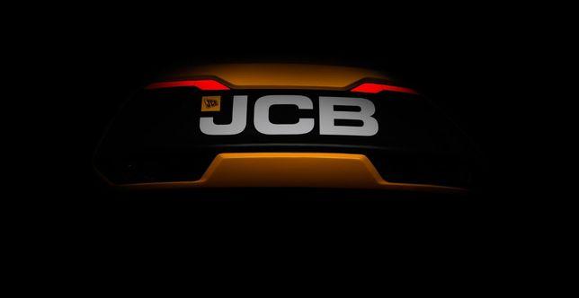 JCB K U P I Ę wszystkie modele, najwyższe ceny S K U P MINIKOPARKA