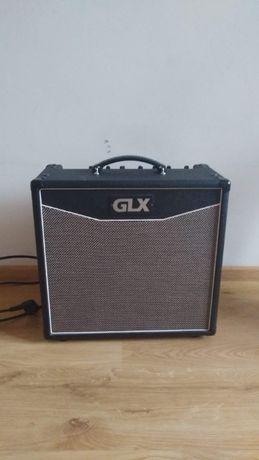 Wzmacniacz piecyk gitarowy GLX moc 30 Watt!!