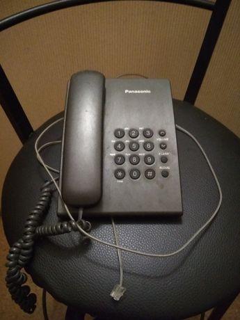 Отдам телефон стационарный.