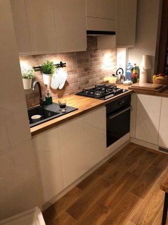 Деревянная столешница для ванной комнаты, кухни. Столешницы для столов