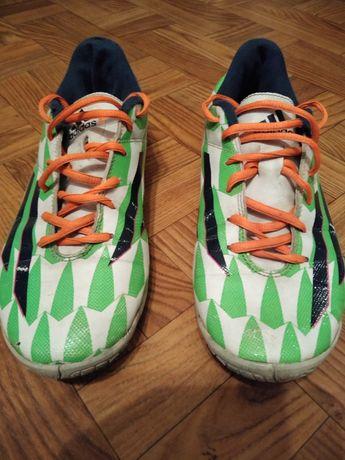 Buty Adidas sportowe