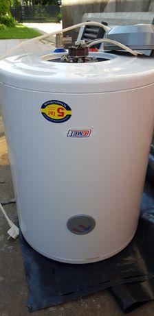 Bojler elektryczny 60 litrów