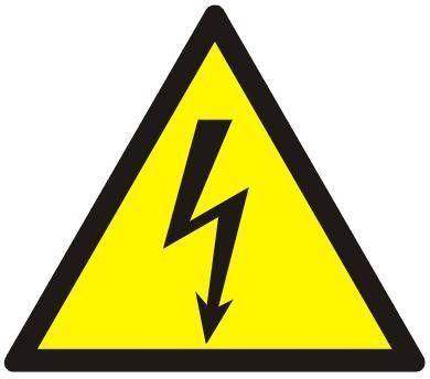 Solidny Elektryk 24H Pogotowie Elektryczne