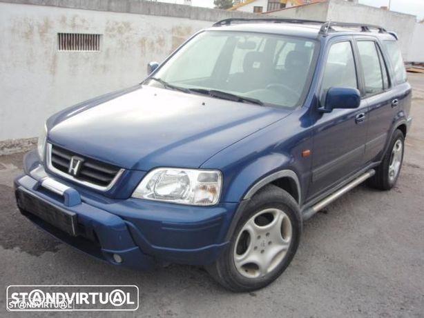 Honda CR-V ( 2000cc ) 1998