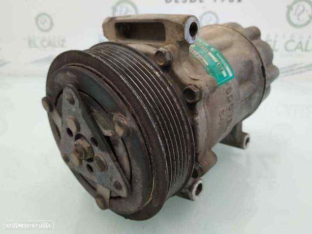 3338605444 Compressor A/C CITROËN C2 (JM_)