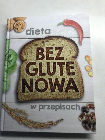 Dieta bezglutenowa w przepisach Nowa