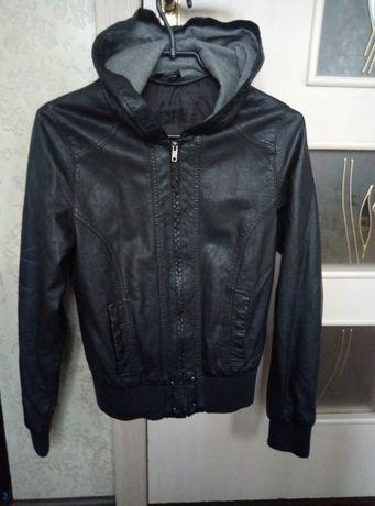 Куртка,курточка,кожанка,кожаная куртка