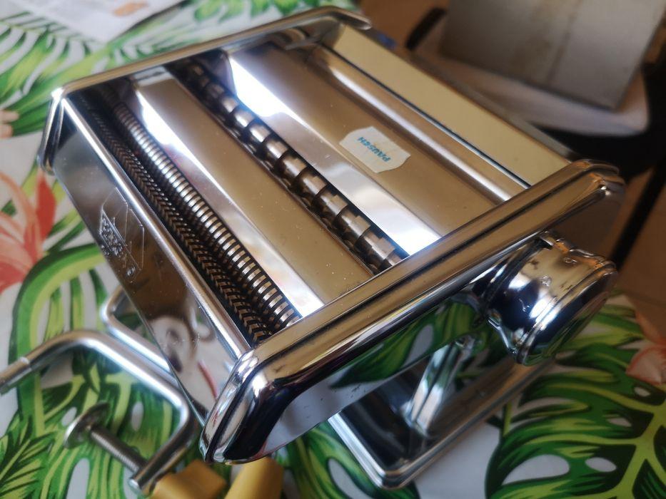 Maszyna do makaronu Marcato Ampia 150 Cieszyn - image 1