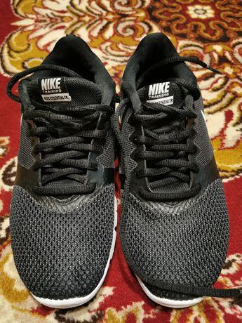 Nike Training Flex Essential TR
