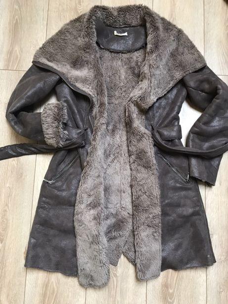 Sprzedam płaszcz PROMOND