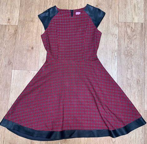Продам стильное платье