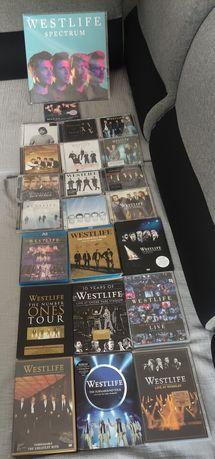 Westlife Kolekcja