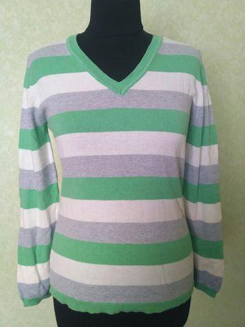 Свитер пуловер женский Biaggini P.46/M