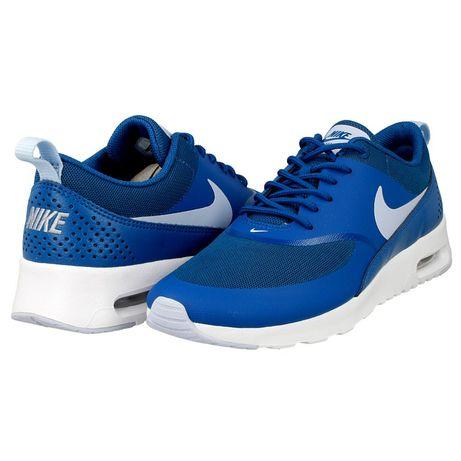 Nike Air Thea 36