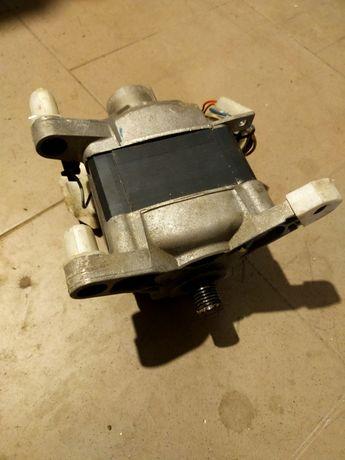 Продам мотор, двигун Whirlpool