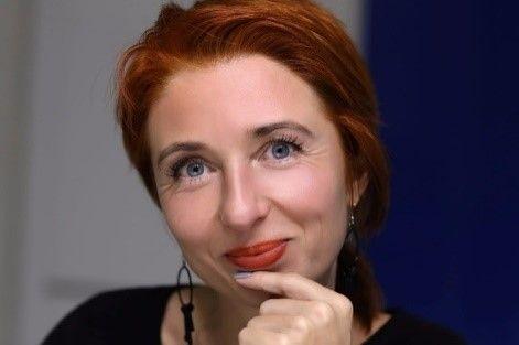 Преподаватель/репетитор английского языка 2 мин. от метро Берестейская