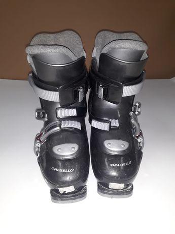Buty narciarskie Dalbello 37-38