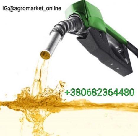 Дизельное топливо/Дизельне паливо/Дизель/Солярка/Паливо/Топливо/Евро-5