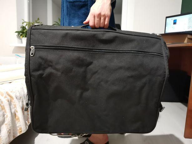 Портплед Roncato оригинал сумка для костюма