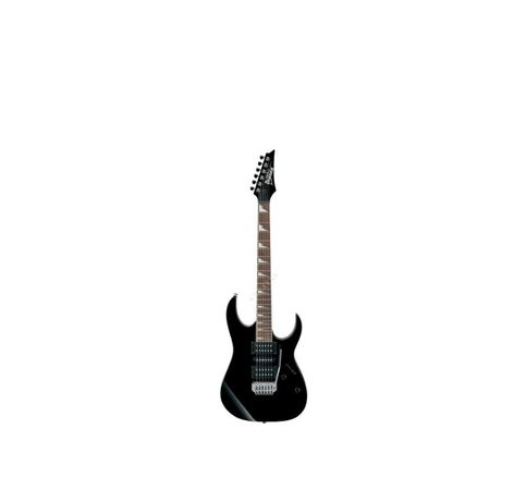 Gitara elektryczna Ibanez GRG170DX BKN 18123