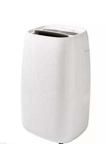 Klimatyzator lokalny 9000 BTU / 2600 W