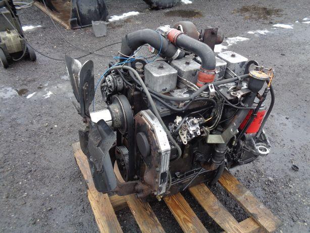 Silnik Cummins Case 4BT 4T-390