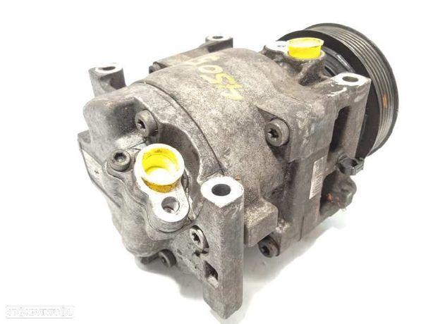 46786262 Compressor A/C FIAT DOBLO Box Body/MPV (223_) 1.9 JTD 223 B1.000