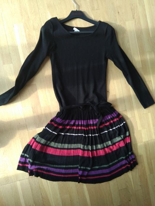 Sukienka Solar S Kotowice - image 1