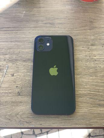 Iphone 12 - 128 GB