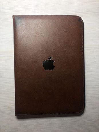 Чохол на iPad  / чехол на iPad