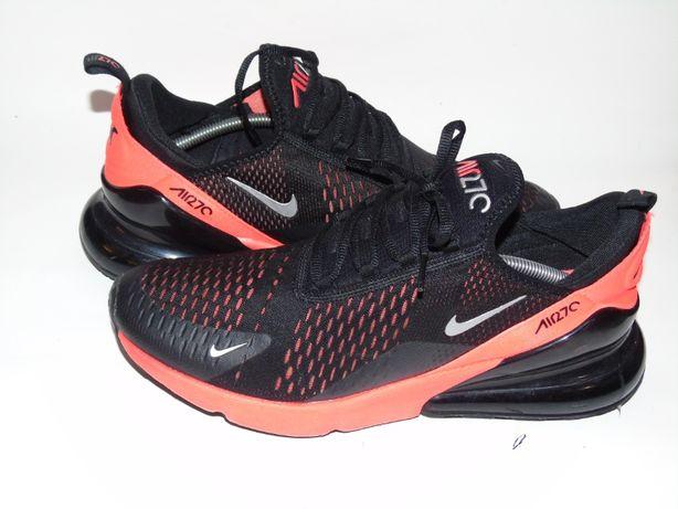 Nike Air Max 270 oryginalne r45,5