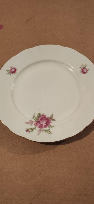 Продам десертный набор посуды Кропивницкий - изображение 1