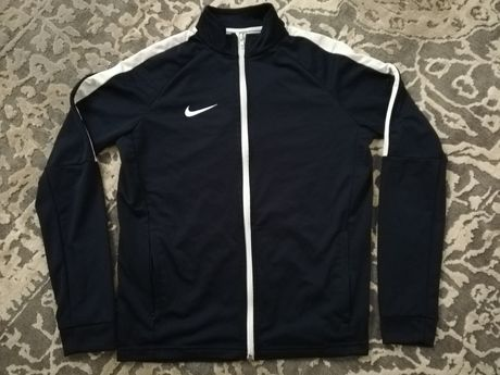 Bluza chłopięca Nike sportowa rozm. 158