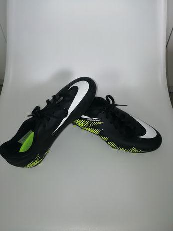 Buty korki Nike Hypervenom 36, 23 cm