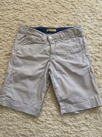 Продам мужские шорты итальянского бренда !ДЕШЕВО