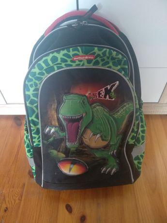 Plecak coolpack dinozaur