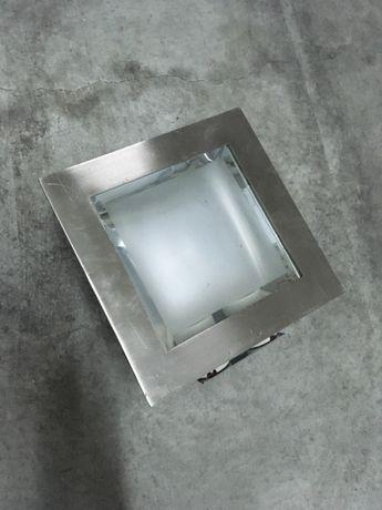 Armadura/candeeiros de tecto