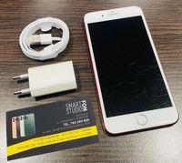 Apple iPhone 7 Plus 128gb koloru : Red/Gwarancja/Wysyłka/Raty/Sklep