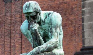 Explicações de filosofia e português