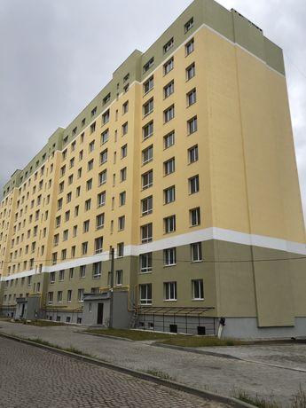 Квартира 3 кім 76,6м2. Новобудова. Роксоляни 43Г. Власник