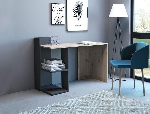 Стіл, стол письменый, стол компюторний Пако 1